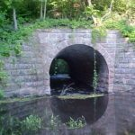 Central Lakes Trail bridge (2)