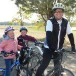 Fall Family Ride J Bowman