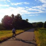 Summer1bikeCLT