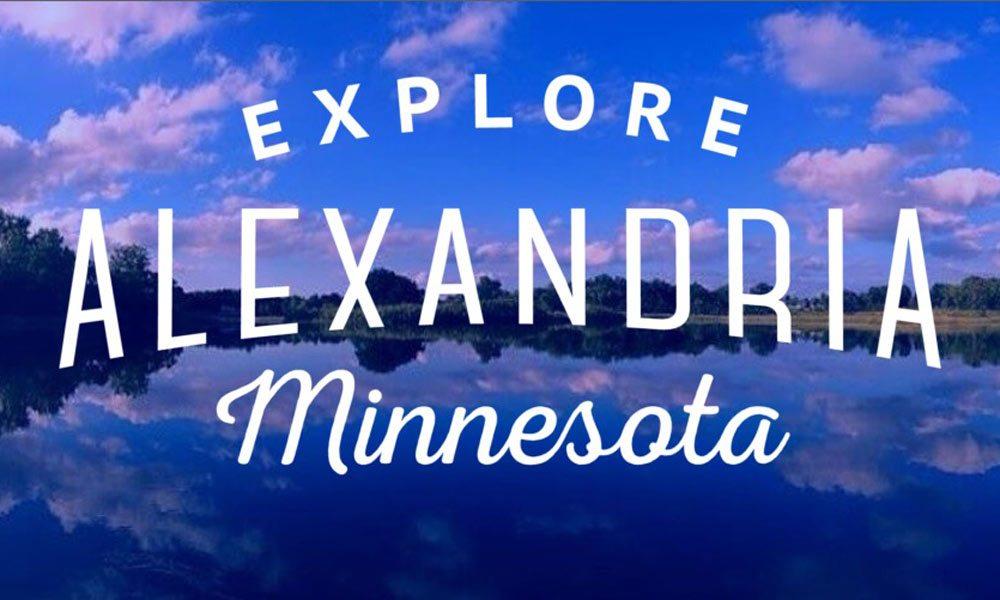 Explore Alexandria Tourism