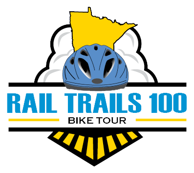 Rail Trails 100
