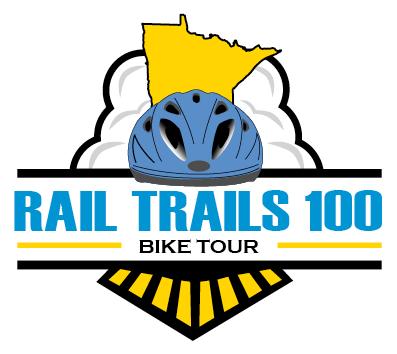 Rail Trails 100
